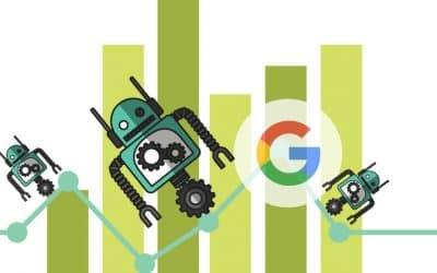 Sturkopf Googlebot. Mit Ihrem Platz bei Google unzufrieden?